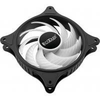 Вентілятор для корпусів, кулерів FX-120-3 Diawest
