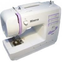 Швейна машина Minerva 23 Q Diawest
