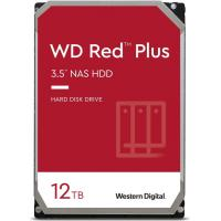 Жорсткий диск WD WD120EFBX Diawest