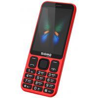 Телефон мобільний Sigma 4827798121948 Diawest