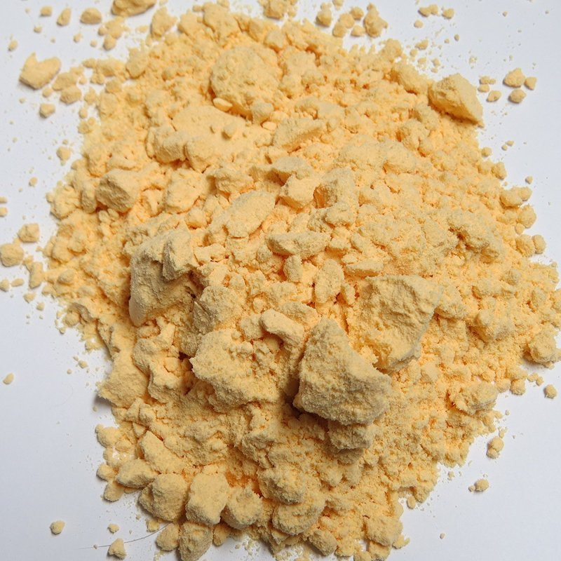 Жовток яєчний сухий пастеризований Diawest