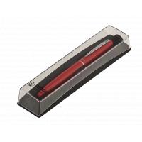 Ручка кулькова Regal в футлярі PB10 Червона (R285205.PB10.B) Diawest