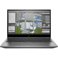 Ноутбук HP ZBook Fury 15 G7 (9VS23AV_V1) Diawest