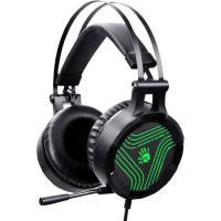 Навушники A4tech Bloody G530S Black Diawest