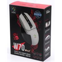 мышь A4Tech Bloody W70 Max Panda White Diawest