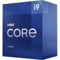Процесор Intel BX8070811900