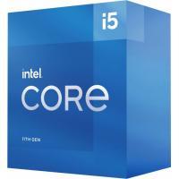 Процесор Intel BX8070811400