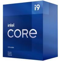 Процесор Intel BX8070811900F