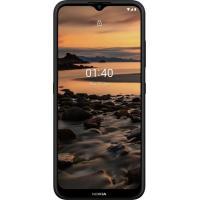 Телефон мобільний Nokia 1.4 DS 2/32Gb Grey