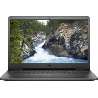 Ноутбук Dell N3001VN3500UA03_2201_UBU