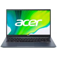 Ноутбук Acer Swift 3X SF314-510G (NX.A0YEU.007) Diawest
