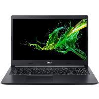 Ноутбук Acer NX.A83EU.00C