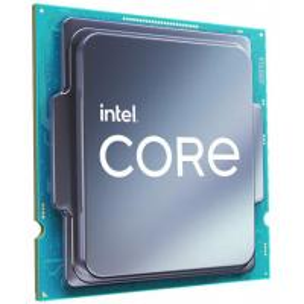 Процессор Intel BX8070811900K Diawest