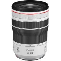 Об'єктив Canon RF 70-200mm f/4.0 IS USM (4318C005) Diawest