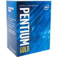 Процесор Intel BX80701G6405