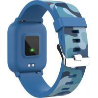 Умные часы Canyon CNE-KW33BL Diawest