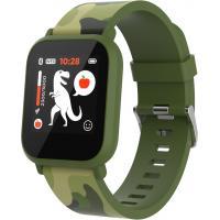 Розумний годинник Canyon CNE-KW33GB