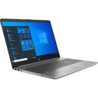Ноутбук HP 32N66EA Diawest