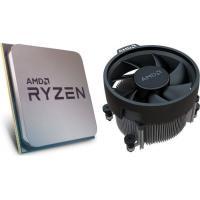 Процесор AMD YD170XBCAEMPK