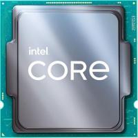 Процесор Intel CM8070804491214 Diawest