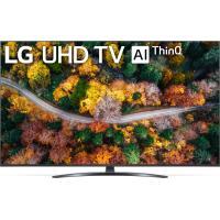 Телевізор LG 43UP78006LB Diawest