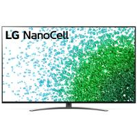 Телевізор LG 50NANO816PA Diawest