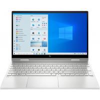 Ноутбук HP ENVY x360 15-es0000ua (423K3EA)