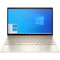 Ноутбук HP ENVY 13-ba1010ua (423V4EA) Diawest
