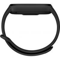 Фитнес-браслет Xiaomi Mi Smart Band 6 Black Diawest