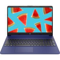 Ноутбук HP 25T10EA