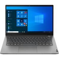 Ноутбук Lenovo 20VD00CCRA Diawest