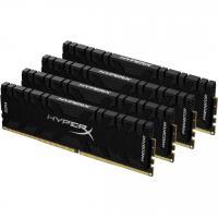 Модуль памяти Kingston HX436C17PB3K4/64 Diawest