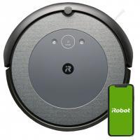 Пылесос iRobot i315840 Diawest