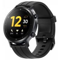 Умные часы Realme Watch S Black Diawest