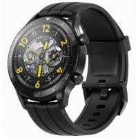 Умные часы Realme Watch S pro Black Diawest