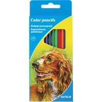 Олівці кольорові K15-051
