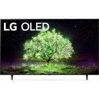 Телевізор LG OLED55A16LA Diawest