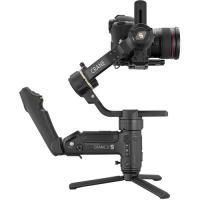 Стабилизатор для камеры Zhiyun Crane 3S (C020017IEU) Diawest
