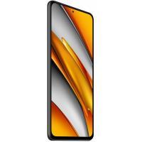 Телефон мобільний Xiaomi Poco F3 6/128GB Night Black Diawest