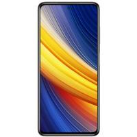 Телефон мобільний Xiaomi Poco X3 Pro 8/256GB Metal Bronze Diawest