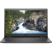 Ноутбук Dell N3004VN3500UA01_2105_UBU Diawest