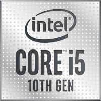 Процесор Intel CM8070104282136