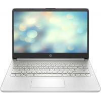 Ноутбук HP 437J6EA Diawest