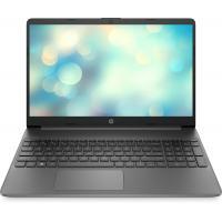 Ноутбук HP 424B4EA Diawest