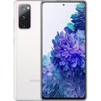 Телефон мобільний Samsung SM-G780GZWDSEK Diawest