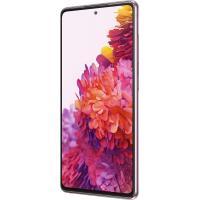 Телефон мобільний Samsung SM-G780GLVHSEK Diawest