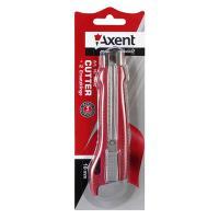 Нож канцелярский Axent 6602-А Diawest