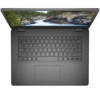 Ноутбук Dell Vostro 3400 (N4014VN3400UA_UBU) Diawest