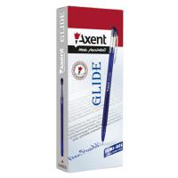 Axent AB1052-02-А Diawest