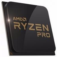 Процессор AMD YD160BBBM6IAE Diawest